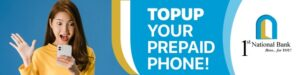 1st national topup banner mobile 4